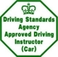 Driving Standards Agency Approved Driving Instructor, Driving Lessons Lancaster, Morecambe and Surrounding Areas