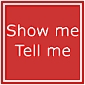 Show me Tell me, Driving Lessons Lancaster, Morecambe and Surrounding Areas